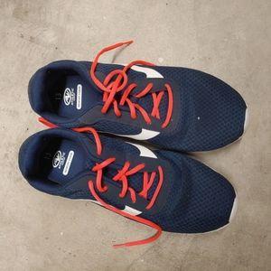 Men's Sneakers Size 13